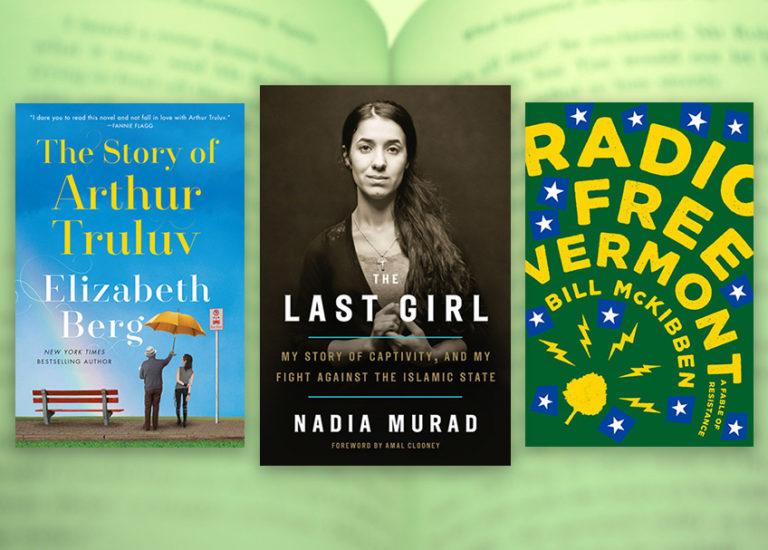 best-books-november-2017