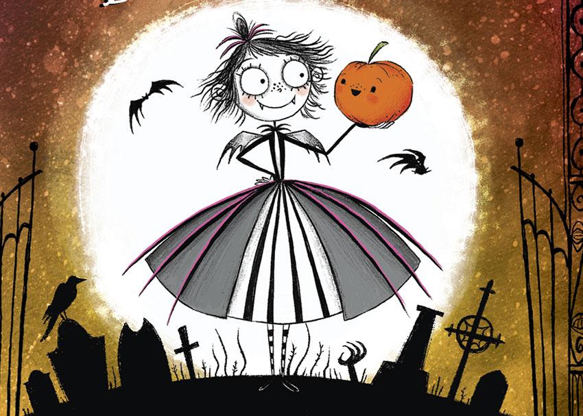 frightfully-fun-halloween-stories