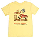 mouse-motorcycle-tshirt