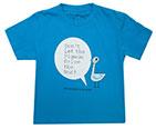 pigeon-bus-tshirt