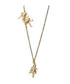 rabbit-hole-necklace