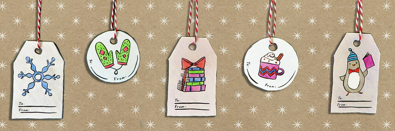 holiday-gift-tags