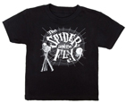 the-spider-and-fly-tshirt