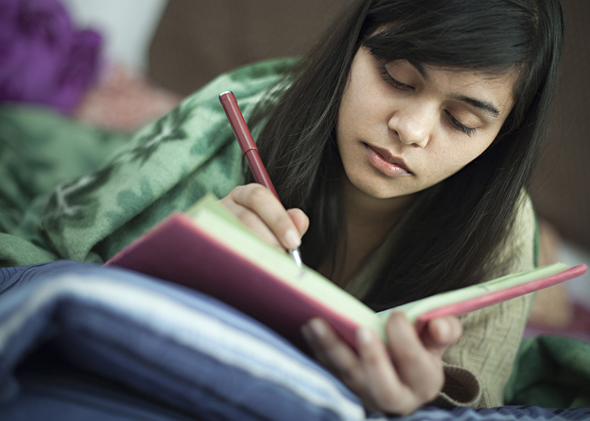9 Unique Journals For Tweens And Teens Brightly