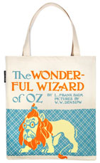 wizard-of-oz-tote