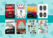 The Most Exciting Young Adult Books of 2019 | Brightly
