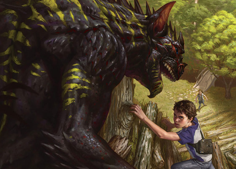 baddest-monsters-in-middle-grade-lit