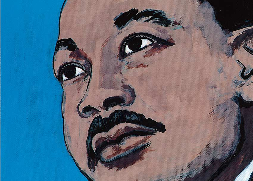MLK-picture-books