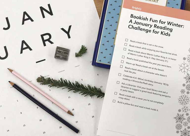 january-reading-challenge