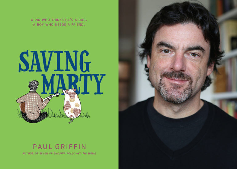 paul-griffin-saving-marty