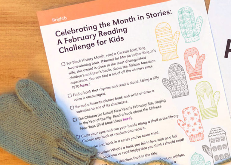 feb-reading-challenge