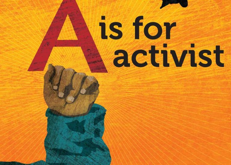 books-about-activism-for-kids