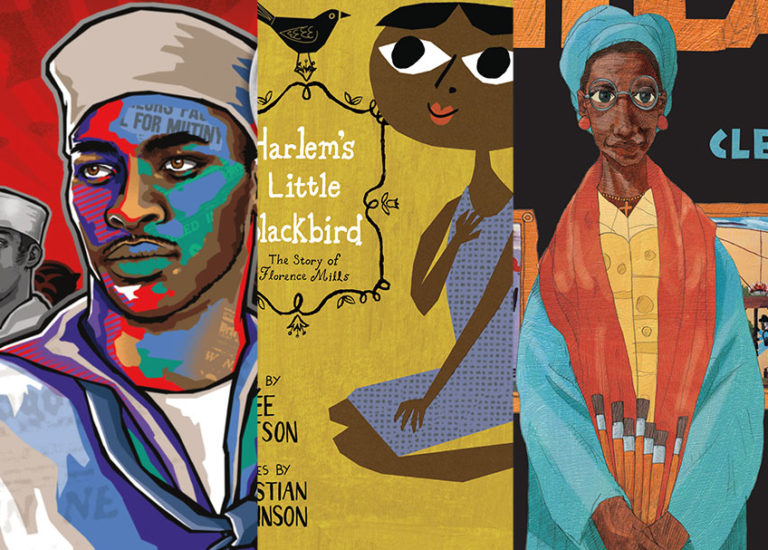 books-celebrate-lesser-known-african-americans