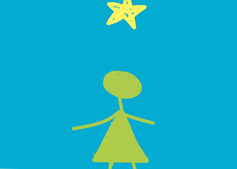 books-help-kids-find-their-own-voice
