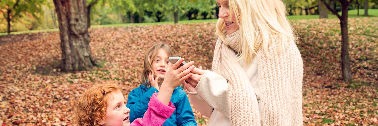 modeling-good-phone-habits-for-kids