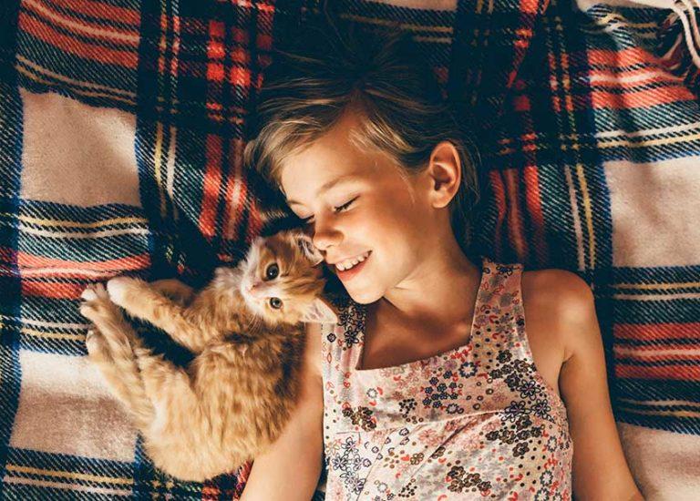 pet-adoption-books