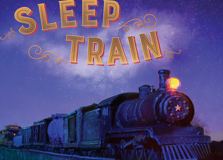sleep-train