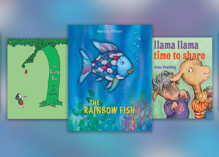 books-like-rainbow-fish