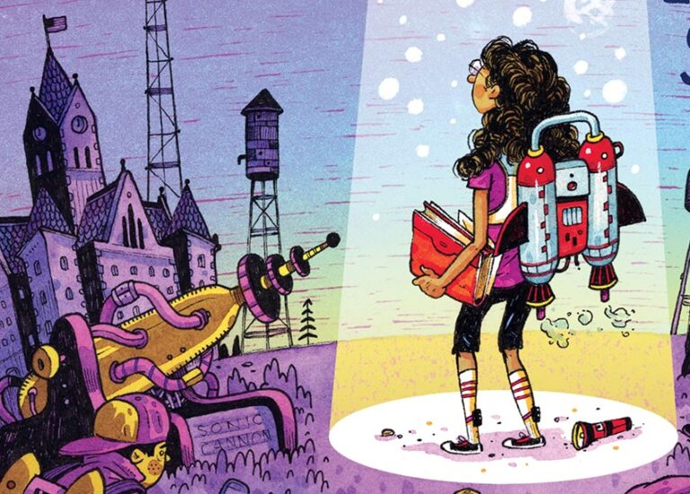 sci-fi-books-girl-characters