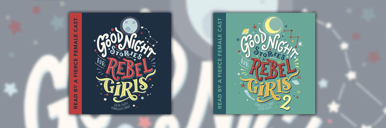 good-night-stories-rebel-girls