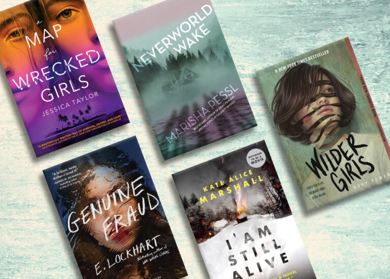 young-adult-survival-stories