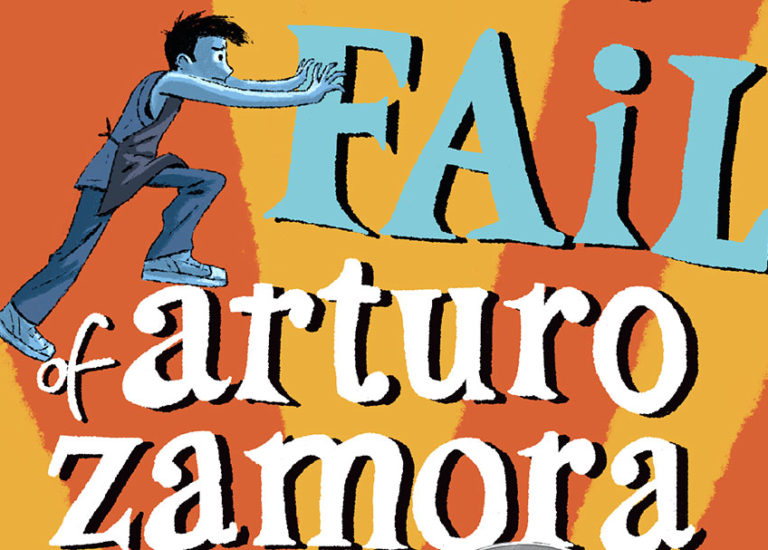 5 Books for Tweens That Weave Spanish Into Their Narratives Thumbnail