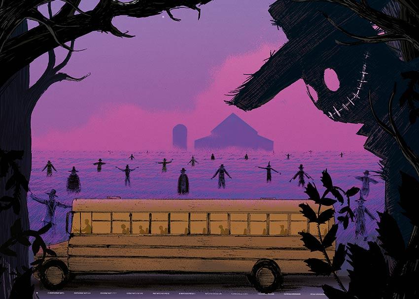 spooky-tween-books