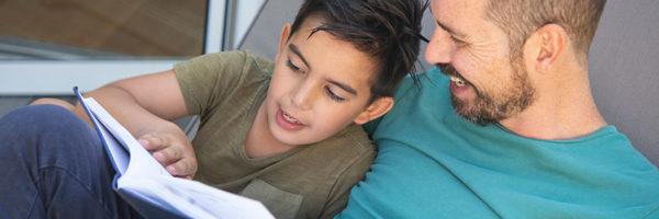 reading-aloud-big-kids