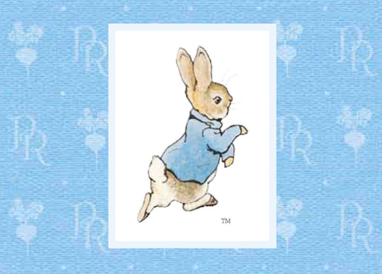 The Most Lovable Beatrix Potter Stories for Kids Thumbnail