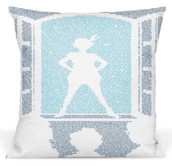 peter-pan-pillow