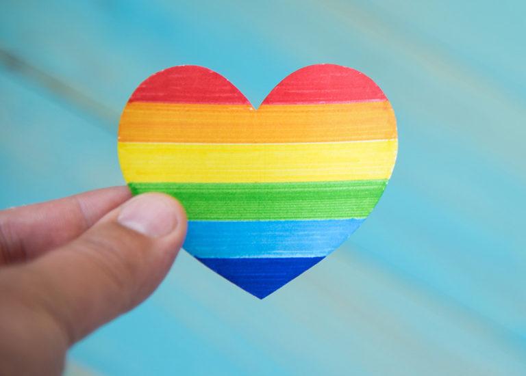 queer-representation-middle-grade