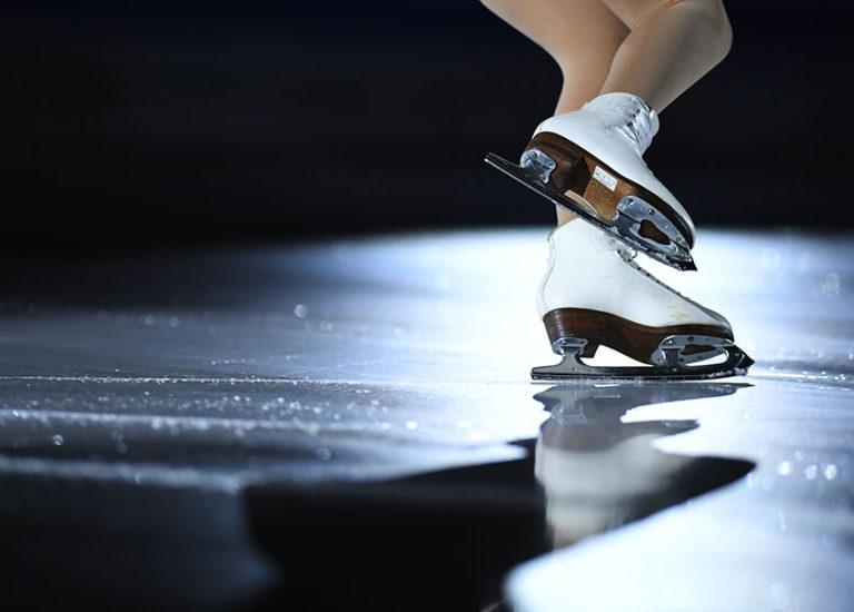 ice-skating-books-kids