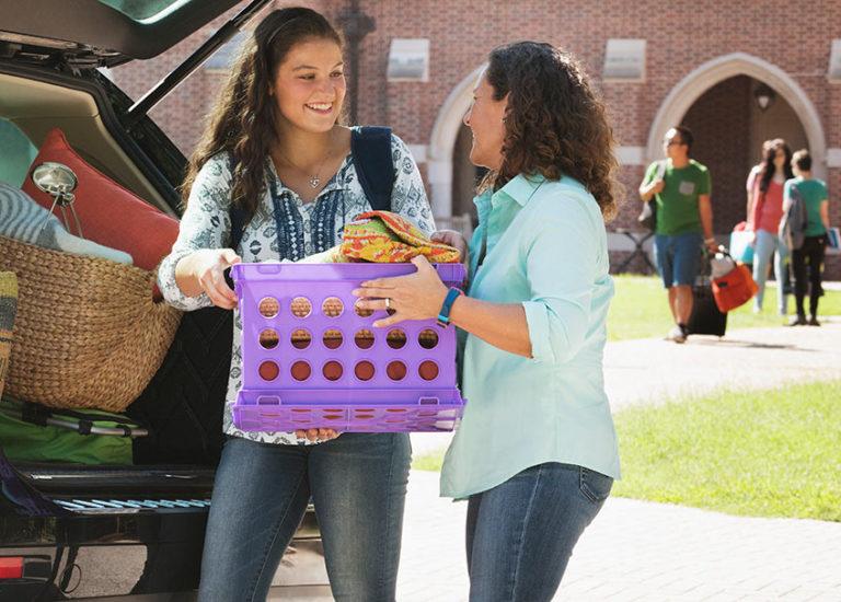 sending-teens-college