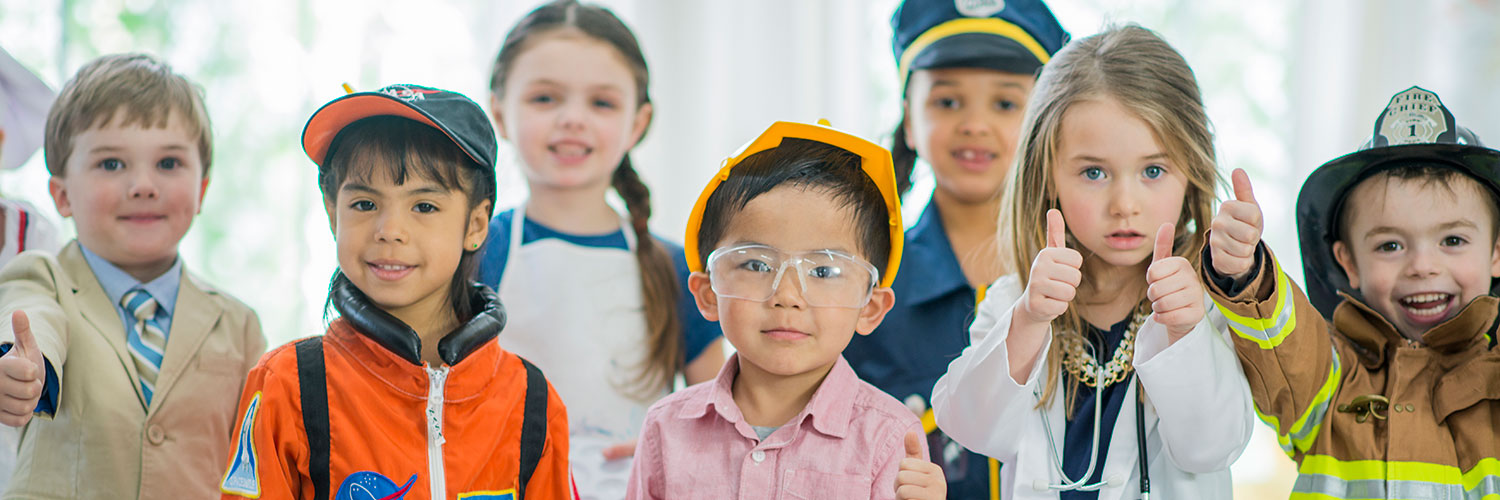 kids-books-about-jobs