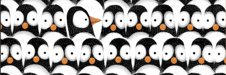 penguin-kids-books
