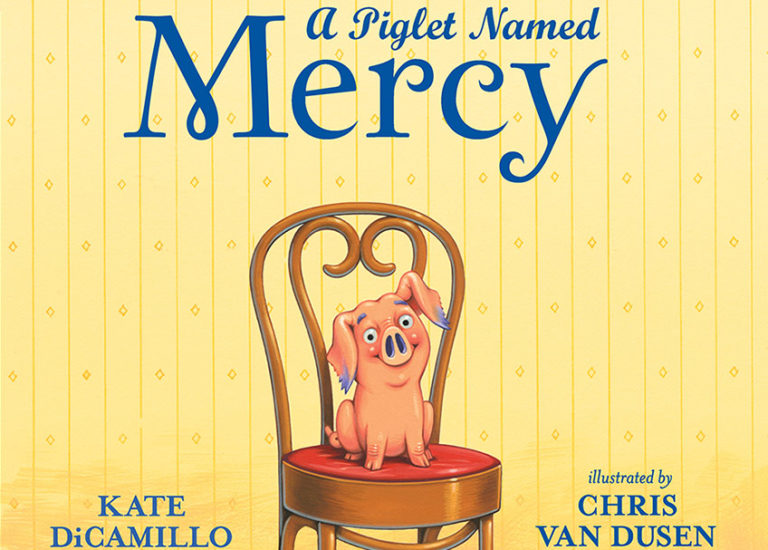 piglet-named-mercy