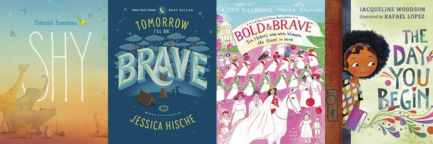 picture-books-about-being-brave