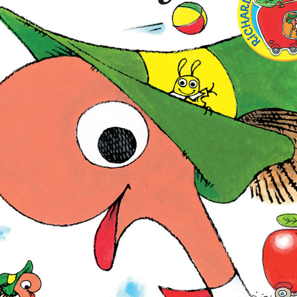 Best Children's Books of All Time Archives | Brightly