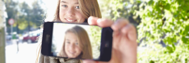 social-media-self-esteem