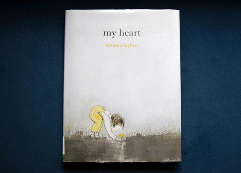 my-heart-feat