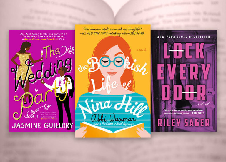 best-grownup-reads-july19