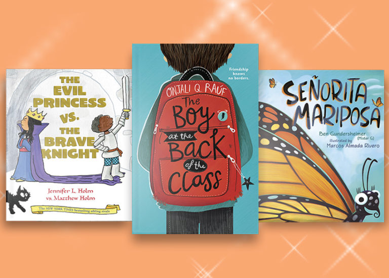 best-kids-books-aug19