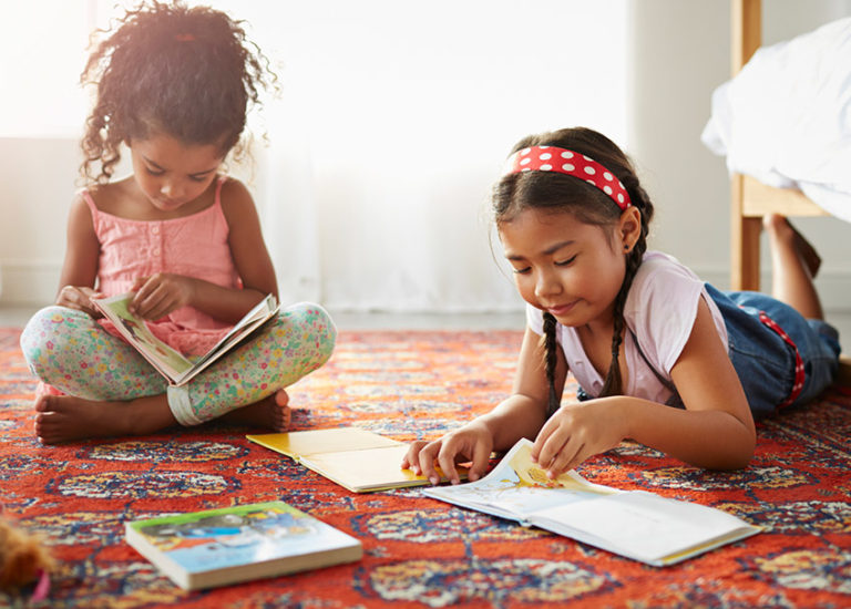 must-have-books-4-year-olds