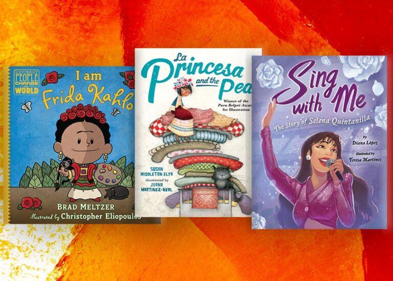 picture-books-celebrate-hispanic-heritage