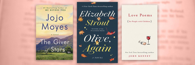 Best-GrownUp-Reads-Oct19