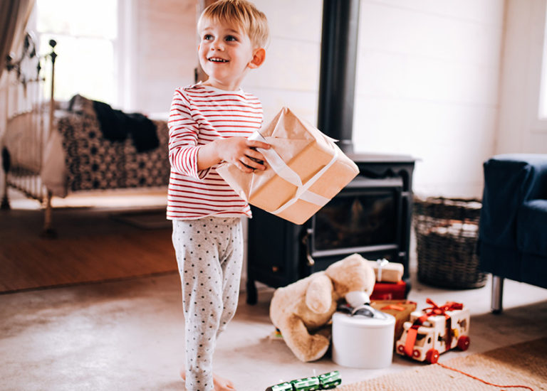 Gifts for Boys: Perfect Presents to Give This Holiday Season Thumbnail
