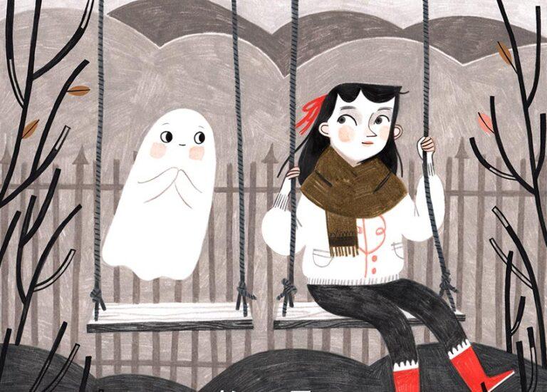 halloween-books-growing-readers