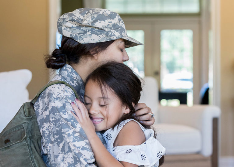 books-for-military-families