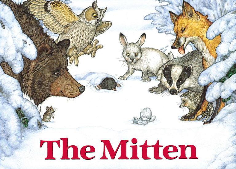 jan-brett-winter-books
