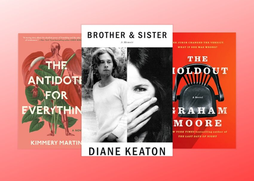 The Best Grown-Up Reads of February 2020 | Brightly